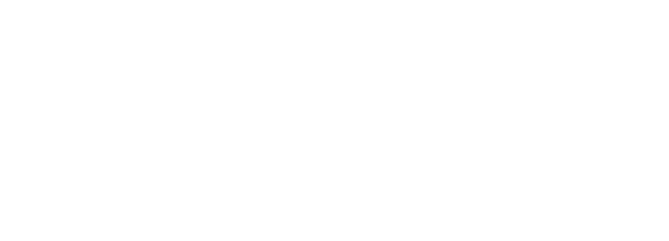 100 years ece ntua